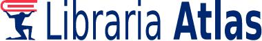 Libraria Atlas