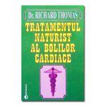 Tratamentul naturist al bolilor cardiace