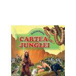 Cartea junglei-Regis