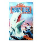 Moby Dick-Regis