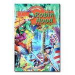 Robin Hood-Regis