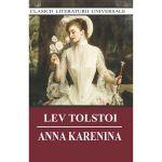 Anna Karenina-Cartex