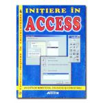 Initiere in Access