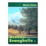 Aceeasi Evanghelie