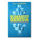 Romani de geniu
