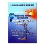 Memorator de analiza matematica pentru liceu-Hyperion