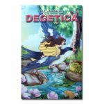 Degetica-SN