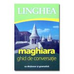 Maghiara Ghid de conversatie