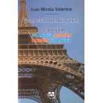 Dictionar francez-roman / roman-francez-Herra