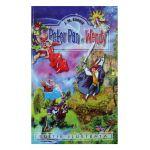 Peter Pan si Wendy-Regis