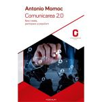 Comunicarea 2.0 New media,participare si populism