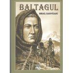 Baltagul-M. Sadoveanu