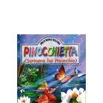 Pinocchietta