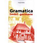 Gramatica limbii germane-Nomina