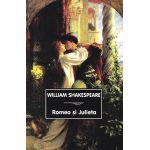 Romeo si Julieta-Tana