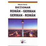 Dictionar roman-german / german-roman-SN