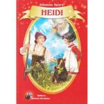 Heidi-SN