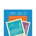 Limba engleza caiet de lucru cls V-Booklet