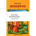 Winnetou 3 volume-Cartex