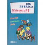 Matematica culegere cls I-Sigma