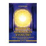 Initiere in astrologia evolutiei-Ganesha
