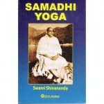 Samadhi Yoga-Firul Ariadnei