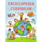 Enciclopedia Curiosilor-Silvius