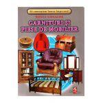 Garnituri si piese de mobilier-cartonase