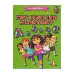 The english alphabet