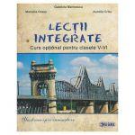Lectii integrate-Sigma