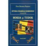 Istoria neamului romanesc vol III - Horia si Tudor