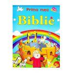 Prima mea biblie-Flamingo jr