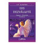 Isis dezvaluita Partea 2-Teologia V.4