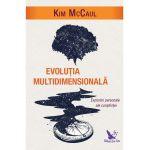 Evolutia multidimensionala