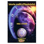 Istoria reala a Pamantului-Editia 1 revizuita