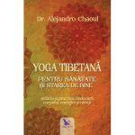 Yoga tibetana