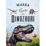 Marea Carte cu Dinozauri-Miguel A.rODRIGUEZ Cerro