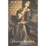 Ducesa Rebela-Sara M. Pachia
