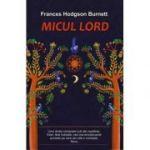 Micul Lord-Frances Hodgson Burnett