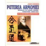 Puterea Armoniei-John Stevens