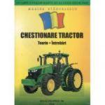 Chestionare Tractor-Teorie+Intrebari-Marius Stanculescu