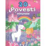 20 de Povesti minunate