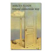 Romanul adolescentului miop-Tana