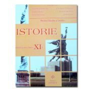 Istorie cls XI-Gimnasium