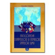 Enciclopedia drapelelor si stemelor statelor lumii