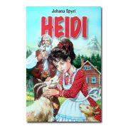 Heidi-Herra