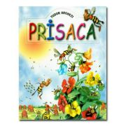 Prisaca-Regis