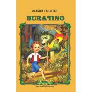 Buratino-Cartex