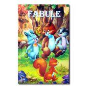 Fabule-SN