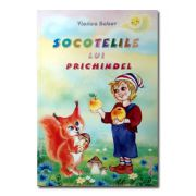 Socotelile lui Prichindel